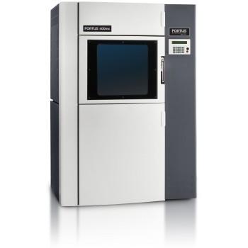 3D принтер Stratasys Fortus 400mc