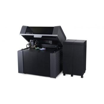 3D принтер Stratasys J750 Dental