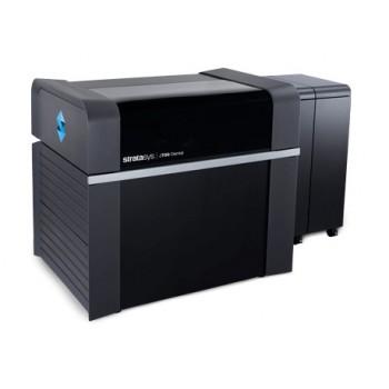 3D принтер Stratasys J700 Dental