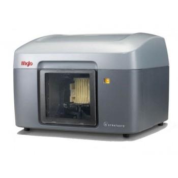 3D принтер Stratasys Dimension Mojo