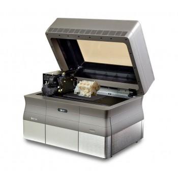 3D принтер Stratasys Objet 24