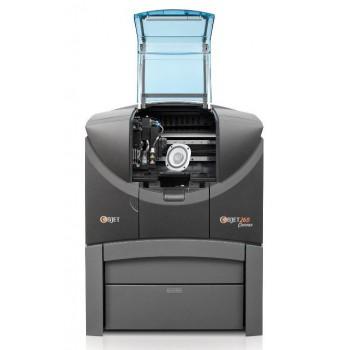 3D принтер Stratasys Objet 260 Connex 3