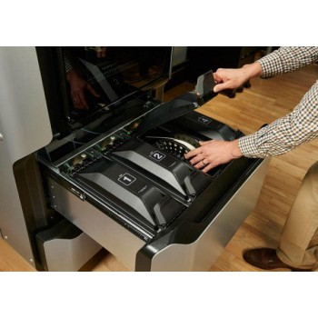 3D принтер Stratasys F170